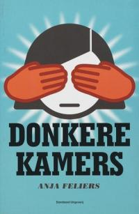 Cover Donkere kamers